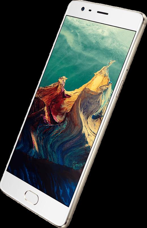 OnePlus 3 reparaties