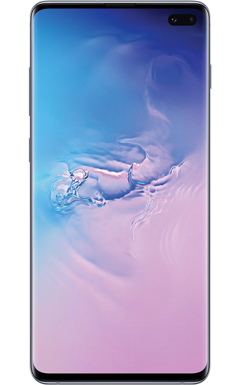Samsung Galaxy S10 Plus reparaties